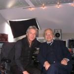 Podcast: La strana coppia Morandi Baglioni
